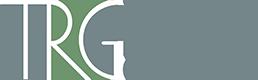 The Reger Group Logo